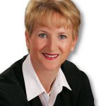 Karen Hooper