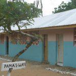 45 1537 majaoni primary school