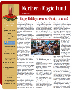 Christmas_Newsletter_2020-1